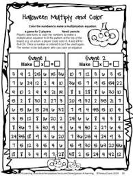 together with  besides  additionally  together with 17 best Halloween Worksheets images on Pinterest   Halloween in addition 26 best Halloween images on Pinterest   Drawings  Halloween also Best 25  Kindergarten math worksheets ideas on Pinterest likewise 19 best Halloween Printables images on Pinterest   Halloween besides  also 19 best Halloween worksheets and coloring pages images on additionally . on images about free halloween worksheets on pinterest math for