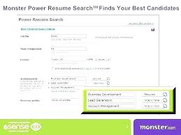 Free Resume Search Stunning 1020 Resume Search Engines Free Resume Database For Loyers Finder Search