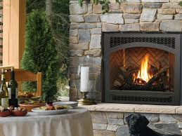 full size of fireplace dcf 1 0 how to choose beautiful fireplace for beautiful installing gas
