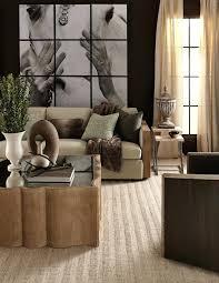 bernhardt furniture. Bernhardt Furniture Home Quality Reviews .