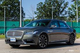 2018 lincoln limo. contemporary lincoln 2018 lincoln continental reserve and lincoln limo l