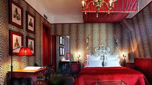 best of leopard print bedroom decor collection cheetah print bedroom decor photo cheetah print bedroom decor