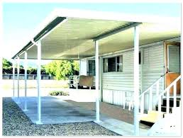 patio covers south africa.  Patio Canvas Patio Covers Awnings Fixed Ideas Fanciful Lovely  And South And Patio Covers South Africa E