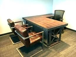industrial office desks. Industrial Office Desk Corner Best Desks