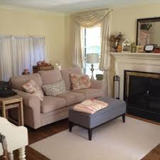 Decorating Old Houses Beautiful Old House Decorating Pictures House Design Ideas