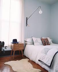 West elm style furniture Eddy Midcentury Bedroom Style Tips From Elise Joseph West Elm West Elm Blog Midcentury Décor Ideas For Bedroom