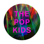 Pop Kids [White Vinyl]