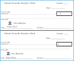 blank check templates free blank cheque template ijbcr co