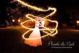 Phoebe & Noel – Fiji Wedding Photographer & Videographer