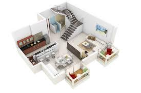 helpful information on duplex house plans house of hezekiah