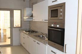 Cuisine Pour Appartement Pas Cher Cuisine Design