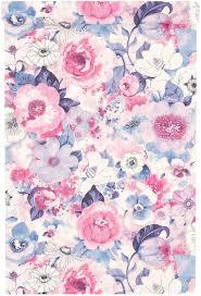 Behang Rasch Lucy In The Sky Happy Flower Online Kopen Otto