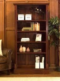 dark mahogany furniture. Image Is Loading Rocha-Dark-Mahogany-Furniture-Tall-Bookcase-Home-Office- Dark Mahogany Furniture