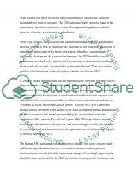 internship report reflective account of learning and personal essay internship report reflective account of learning and personal development essay example