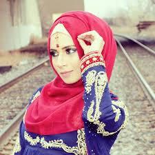 saman hijab facebook بحث google