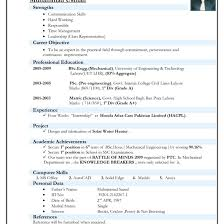 Civil Engineering Resume Examples Best Civil Engineering Resume Template with Additional Civil 93