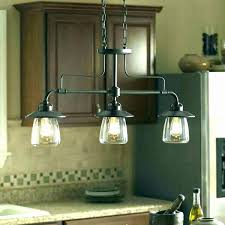 Vintage kitchen lighting ideas Flush Mount Light Fixtures For Angled Ceilings Best Of Antique Kitchen Lighting Vintage Kitchen Lighting Ideas From Adrianogrillo Light Fixtures For Angled Ceilings Best Of Antique Kitchen Lighting