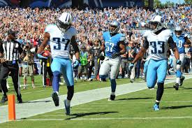Tennessee Titans Depth Chart 2012 Detroit Lions Vs Tennessee Titans Quick Recap Music City