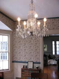 old crystal chandeliers chandelier modern crystal chandelier for foyer