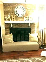 baby proofing fireplace proof how to screen padding child baby proofing