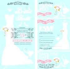 Sample Invitation Cards Staples Birthday Invitations Invitation Cards Bridal