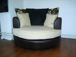 couches for bedrooms. Small Couches For A Bedroom Sofa Futon Beds Folding Sleeper Bedrooms . O