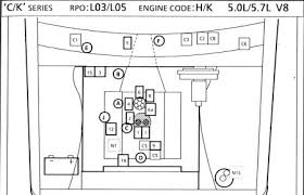 2002 chevy avalanche speaker wire colors images 2000 chevy 2000 silverado tail light wiring diagram image