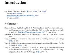 Apa Format Citation Sample Lezincdc Com