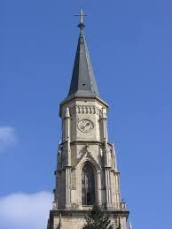Imagini pentru turla biserica