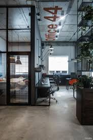 loft office design cool. Office Designer Online. Simple Best Ideas About Industrial Space On Pinterest With Design An Loft Cool ?
