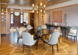 dining tables surprising 96 round dining table 96 inch rectangular dining table glass round dining