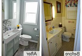 bathroom remodels on a budget. Wonderful Budget Image Of Complete Bathroom Remodel On A Budget To Remodels