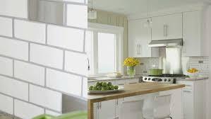 carrara marble backsplash white and gold backsplash installing marble wall tile marble splash tumbled marble tile backsplash