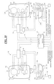 patent us8602573 electronics module for mirrors google patents patent drawing