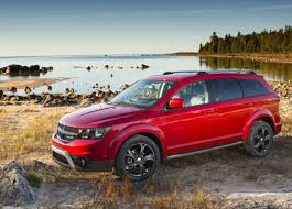 2018 dodge journey srt. plain srt 2018 dodge journey gt awd lease side wheelbase images throughout dodge journey srt n