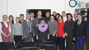 Алматинская Городская Коллегия Адвокатов Занятие Организация работы солиситоров в Великобритании и порядок приобретения статуса солиситора для адвокатов Республики Казахстан