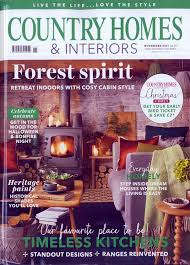 country homes and interiors subscription. Home Interiors. Buy Or Subscribe Now. Country Homes And Interiors Subscription T