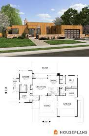 mesmerizing house plans 8 modern houses
