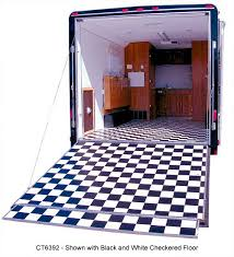 aluminum trailer cabinets trucks, trailers, rv's & toy haulers Trailer Lights Wiring-Diagram aluminum trailer cabinets trucks, trailers, rv's & toy haulers thumpertalk trailer pinterest aluminum trailer, toy hauler and toy