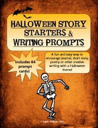 how to write a strong personal halloween essay topics halloween essay by alinak anti essays
