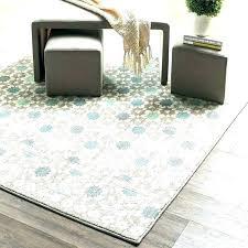 home area rugs oriental discontinued starburst mohawk 8x10 starburs