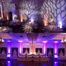 best 28 wall of lights for weddings 25 wedding reception