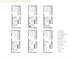 narrow vinyl plank flooring narrow plan living room redesign design plan white and wood 3 narrow