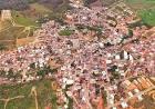 imagem de Vila Valério Espírito Santo n-7