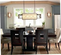 chandeliers for dining room contemporary. Wonderful Dining Modern Dining Room Chandeliers Full Size Of  Amazing  Inside Chandeliers For Dining Room Contemporary