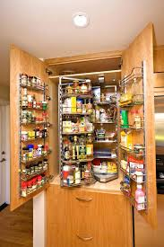 pantry shelf design kitchen pantry storage designs pantry storage ideas kmart pantry shelf design