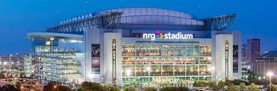 Texans Reliant Stadium Seating Chart Nrg Stadium Houston Tickets Schedule Seating Chart