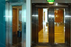 applicable for facades partitions frameless partitions doors windows the range of glass varies from single or laminated safety