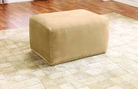 how to make furniture covers. Amazon.com: Sure Fit Stretch Pique 3-Piece - Chair Slipcover Taupe (SF37941): Home \u0026 Kitchen How To Make Furniture Covers