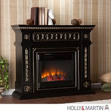 holly martin fireplaces electric and gel fireplace